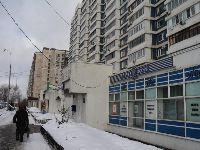 Кунцево (фото 9)