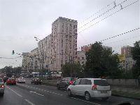 Лефортово (фото 01)