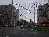Лефортово (фото 03)