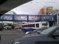 Лефортово (фото 04)