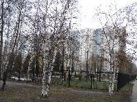 Лианозово (фото 11)