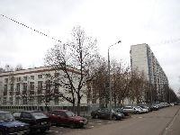 Лианозово (фото 13)