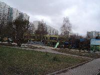 Лианозово (фото 15)