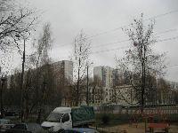 Лианозово (фото 18)