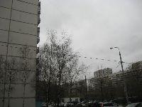 Лианозово (фото 19)