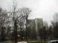 Лианозово (фото 20)