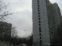 Лианозово (фото 21)