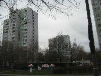 Лианозово (фото 22)