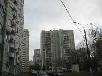 Лианозово (фото 24)