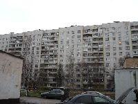 Лианозово (фото 25)