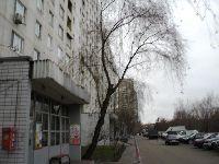 Лианозово (фото 27)