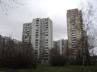 Лианозово (фото 28)