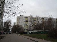 Лианозово (фото 29)