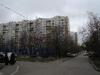 Лианозово (фото 2)