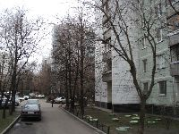 Лианозово (фото 3)