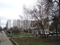 Лианозово (фото 4)