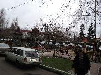 Лианозово (фото 5)