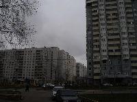 Лианозово (фото 6)