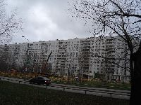 Лианозово (фото 7)