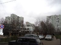 Лианозово (фото 9)