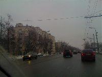Люблино (фото 10)