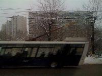 Люблино (фото 12)