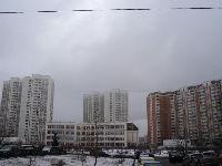 Люблино (фото 19)
