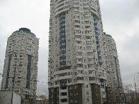 Люблино (фото 32)