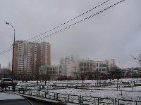 Люблино (фото 39)