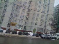 Люблино (фото 3)