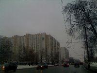 Люблино (фото 6)