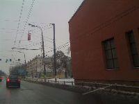 Люблино (фото 9)