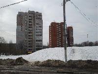 Лобня (фото 02)