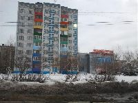 Лобня (фото 04)