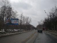 Лобня (фото 06)