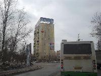 Лобня (фото 09)