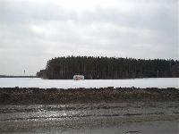 Лобня (фото 23)