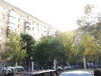 Ломоносовский (фото 1)