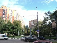 Ломоносовский (фото 3)