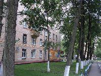 Ломоносовский (фото 6)