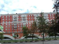 Ломоносовский (фото 7)