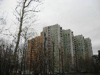 Лосиноостровский (фото 10)