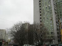 Лосиноостровский (фото 11)
