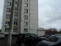 Лосиноостровский (фото 12)