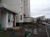 Лосиноостровский (фото 14)