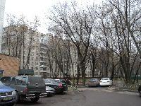 Лосиноостровский (фото 17)