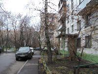 Лосиноостровский (фото 18)