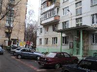 Лосиноостровский (фото 19)