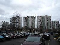 Лосиноостровский (фото 1)