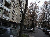 Лосиноостровский (фото 20)
